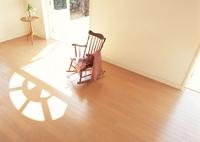 取り付けも簡単!床暖房でくつろげるお部屋作りを!
